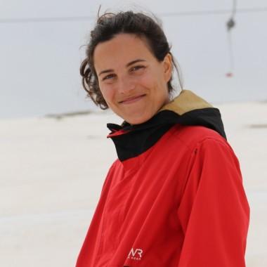 Μαρία Γκεγκοπούλου