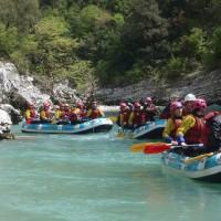 Rafting Araxthos (36)