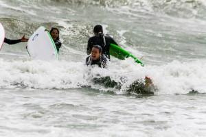 eva surf