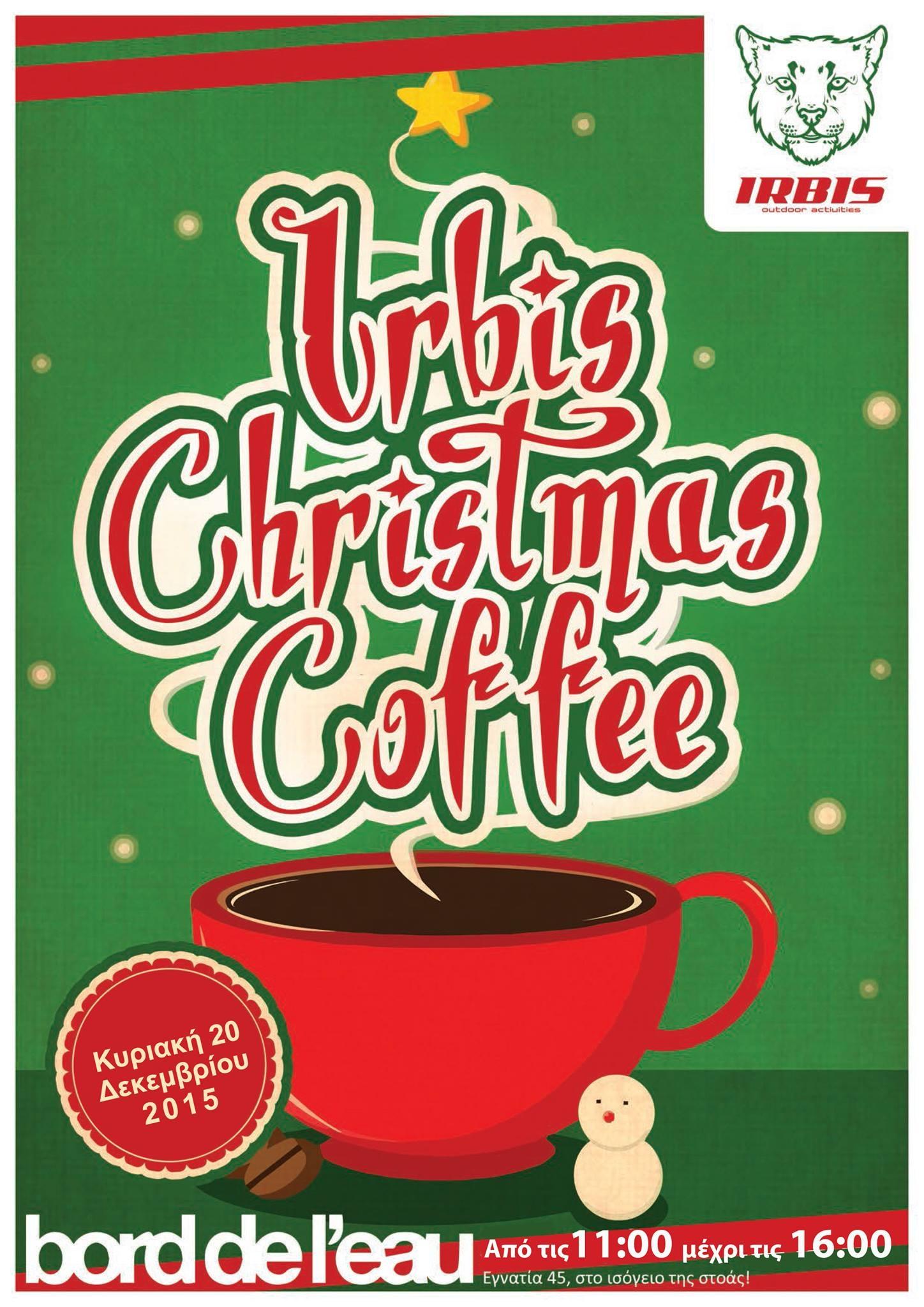 christmas poster 2015
