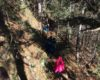 Μικροί Εξερευνητές Irbis # Όλυμπος # Κυριακή 13 Νοεμβρίου 2016