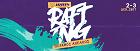 Rafting # ΑΧΕΛΩΟΣ # 2 – 3 Δεκ. 2017
